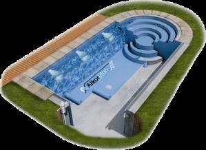 piscinas de fibra futuro 2